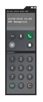 ip intercom softclient for pc.JPG.opt141x330o0,0s141x330